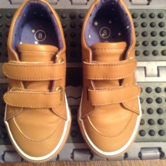 Cat\u0026Jack Shoes | Toddler Boys Velcro